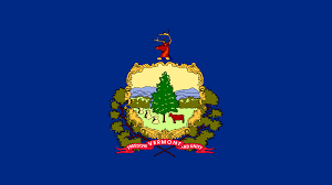 Vermont Flag Background 1920x1080 Need Iphone