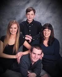 Dorinda Jane Klein - Genealogy
