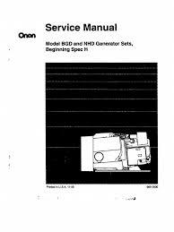 onan 4 5 bgd emerald generator wiring diagram wiring diagrams onan generator emerald 1 wiring diagram at Onan Emerald 1 Genset Wiring Diagram