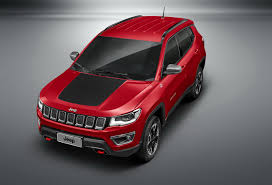 2018 jeep compass trailhawk. perfect compass 2018 ford mustang 2017 jeep compass trailhawk nextev supercar todayu0027s  car news inside jeep compass trailhawk