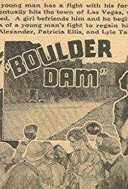Image result for Boulder Dam