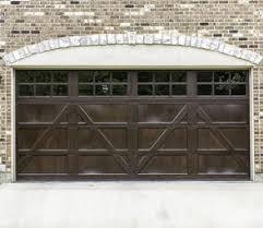 ideal garage doorDoors Unlimited  Garage Doors  Battle Creek MI