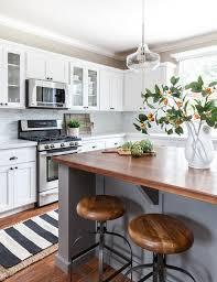 best 25 kitchen rug ideas on kitchen runner rugs chic kitchen rug ideas