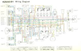 honda cb 250 wiring diagram my wiring diagram honda cb 250 wiring diagram wiring diagrams rh oregonmotorcycleparts