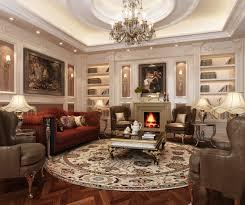 Model Living Room Design Living Room 3ds Max Model Best Living Room 2017