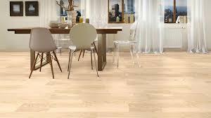 laminate floor in bathroom most great engineered wood flooring vinyl flooring vinyl flooring bathroom vinyl floor laminate floor in bathroom