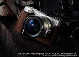 sony ilce 6000. available in sony ilce 6000