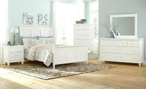 white traditional bedroom furniture. Traditional White Bedroom Furniture Sets A