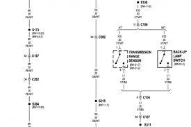 diagram together 2005 chrysler sebring fuse box diagram diagram also 2004 chrysler sebring fuse box diagram additionally 2004