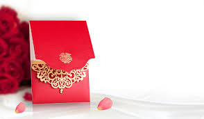 buy designer invitation cards online latest wedding invitation Wedding Cards Mumbai Gaiwadi Wedding Cards Mumbai Gaiwadi #30 prabhat wedding cards gaiwadi mumbai