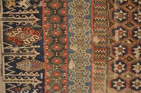 carpet astounding carpet in spanish full hd wallpaper images tile throughout spanish style rugs decorating