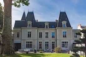 barnes vient de vendre l ancienne maison de l avocat un hôtel particulier de 750m² situé dans le centre de nantes présenté au prix de 5 200 000