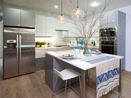 Kitchen Cabinets Tucson Az Mesquite Kitchen Cabinets Tucson Kitchen