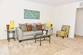 Living Room Furniture Indianapolis Indianapolis Apartment Lobby Indy Pinterest Foyers Rustic Living