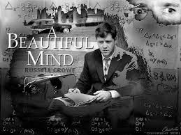 a beautiful mind the not so pretentious reviews a beautiful mind a beautiful mind 1