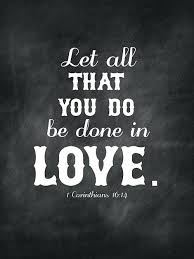 Best Bible Quotes About Love Delectable Love Bible Quotes Formidable Bible Quotes About Love Pleasing Love