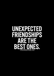 Photo Quotes About Friendship Cute Funny Friendship Quotes For Best Friend Love Dignity 75