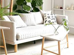 Sectional Sofa Under 400 Cheap Couches For Sale  Dollar Furniture Sectionals Near Me Couches Under I94
