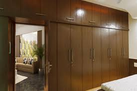 amusing wall unit bedroom furniture