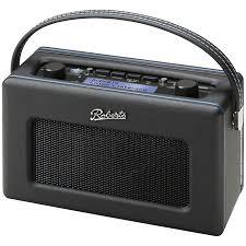 bose dab radio. roberts revival blutune bluetooth dab radio bose dab