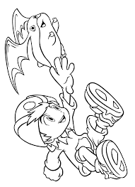 Digimon Coloring Pages 3300px Name Digimon