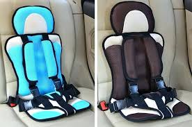 travel with baby car seat portable seats for toddlers toddler infant child whole and retail lovely bag