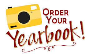 Image result for yearbook orders extended