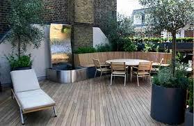 modern furniture  modern teak outdoor lounge furniture large cork