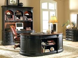 rustic desk home office. Home Office Desk Furniture Wood Impressive  Design Ideas . Rustic P