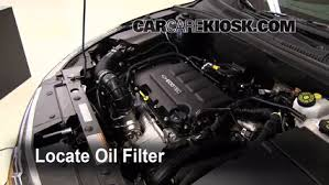 2011 chevy cruze fuse diagram 2011 image wiring oil filter change chevrolet cruze 2011 2016 2011 chevrolet on 2011 chevy cruze fuse diagram