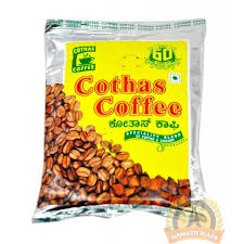 Buy cothas coffee coffee online in india @ best price. Cothas Coffee
