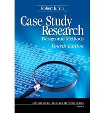The Seven Steps of Case Study Development  A strategic Qualitative Research  Methodology in Female leadership Field   PDF Download Available
