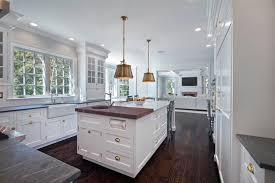 view full size amazing kitchen with visual comfort lighting single sloane