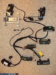 adding memory to your passenger seat (46 photos) electric seat wiring diagram Electric Seat Wiring Diagram #35