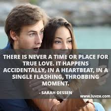 40 Cute Relationship QuotesSayings For Couples With Beautiful Images Awesome Lovely Couples Images With Quotes