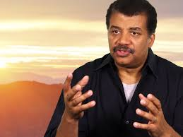 neil degrasse tyson on meaning of life business insider