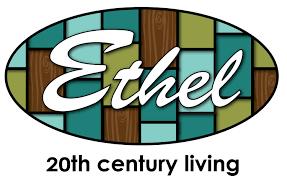 modern retail furniture. ethel 20th century living toronto mid modern retail store furniture r