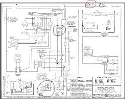nuheat wiring diagram together with thermostat wiring diagram nuheat neostat wiring diagram nuheat wiring diagram also gas furnace thermostat wiring diagram wiring diagram and nuheat signature wiring diagram