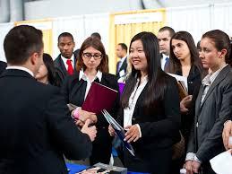 best internships for business insider