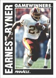 Earnest Back Best Runningback Browns Running Images Cleveland In 43 2016 Helmets Football Byner cfdcdfdecdbb|We're Breaking Down Every Selection Below