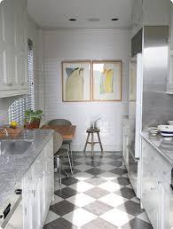 Marble Floor In Kitchen Marble Floor Kitchen Marble Floor Kitchen Floors Little Green