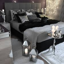 black room furniture. grey and black with accent burgundy wall room furniture