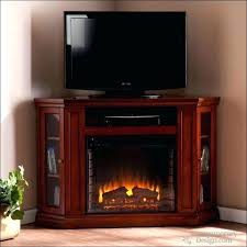 fireplace tv stand black friday fireplace stand black amazing with within decorations fireplace tv stand black friday