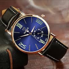 Yazole <b>Fashion Quartz Watch Women</b> Watches Ladies Girls Famous ...