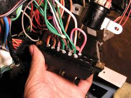 replacing the main fuse box new fuse box cost take some time to determine how the new fuse boxes will be numbered as noted in the fabrication of this fuse panel, i wanted additional fuses so the new