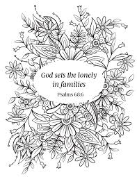 Facebook is showing information to help you better understand the purpose of a page. Free Inspirational Quote Coloring Pages For Adults