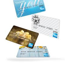 Business Gift Cards With Logo Check Balance American Express Gift Cards