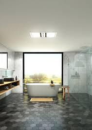 Best Bath Decor bathroom heat lamp fixture : firstrate bathroom heat lamp – elpro.me