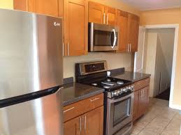 Kitchen Cabinets Philadelphia Pa F65 About Cheerful Home Design Style With