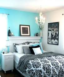 teal and black bedroom ideas. Brilliant And Gray And Teal Bedroom Ideas Black White Blue Fresh  Room Grey Bed   Intended Teal And Black Bedroom Ideas 2